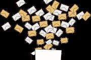 Buzón de sugerencias de socios para temas de Formación Continuada